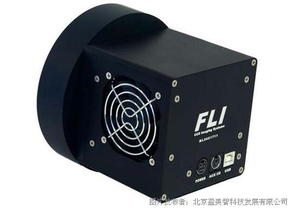 盈美智 FLI ML系列制冷相机