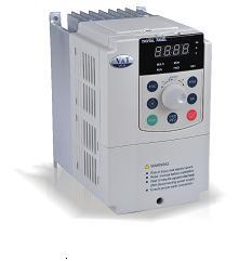藍海華騰V6?H系列高性能矢量控制型/轉矩控制型變頻器