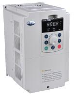 蓝海华腾V5−H系列高性能矢量控制型变频器