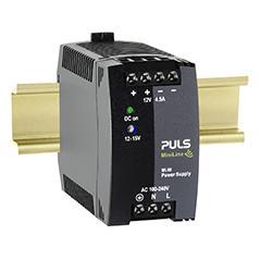 普尔世/PULS 单相电源