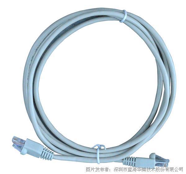 蓝海华腾CB系列变频器连接电缆