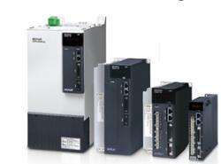埃斯顿 ProNet系列全数字式交流伺服系统