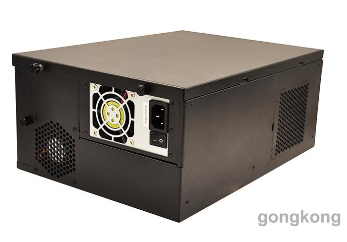 Kondoct控道智能KIS-620U紧凑型整机