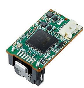 宜鼎国际SATADOM™-SH 3IE3 V2电子硬盘