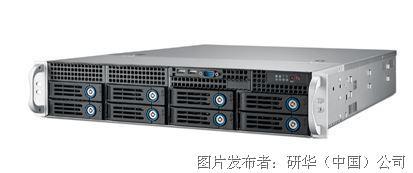 研华SKY系列服务器HPC-7282
