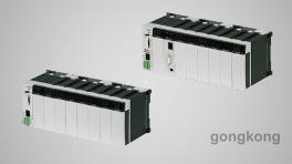 伊顿XC系列可编程控制器