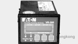 伊顿VR300多功能电压保护继电器