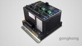 伊顿PowerXpert电能质量监测与计量表4000/6000/8000