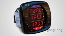 伊顿IQ 130/140/150电子式电能仪表