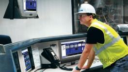 伊顿Power Xpert系统启动服务
