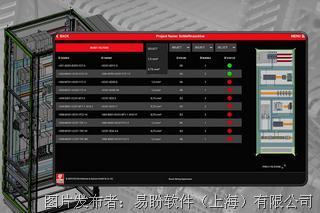 EPLAN Smart wiring  软件