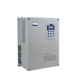 蓝海华腾TS−K空压机专用同步伺服驱动器