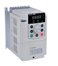 蓝海华腾V5−MA系列机床主轴变频器