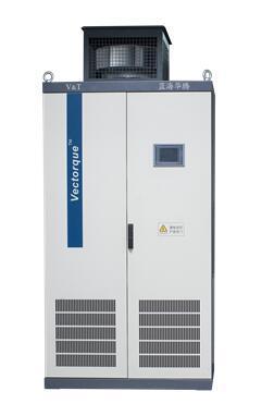 蓝海华腾V5−H−GS柜机系列变频器