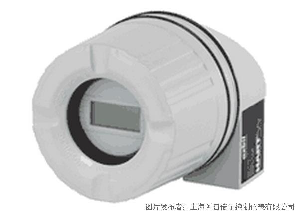 azbil ATT082/ATT085 智能温度变送器
