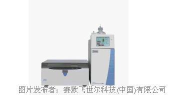赛默飞ICS-4000集成型毛细管离子色谱系统