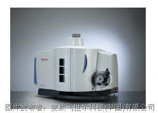 赛默飞iCAP 6300 等离子体发射光谱仪
