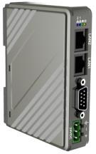 威纶通cMT-G01 OPC UA Gateway