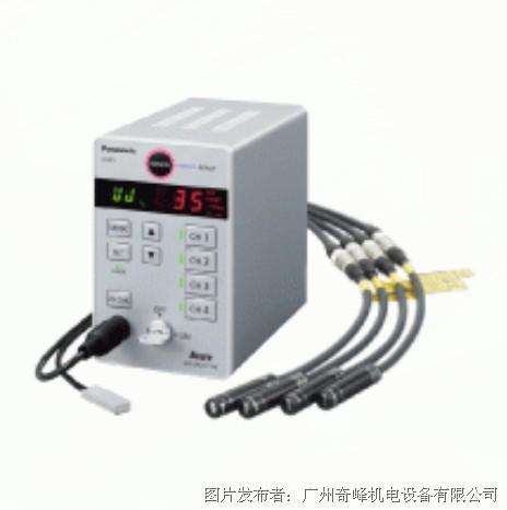 松下UJ35 LED方式SPOT型紫外線硬化裝置