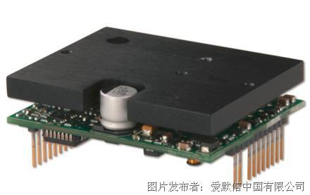 AMC嵌入式(PCB)模拟驱动器