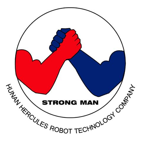 湖南大力士自动化科技有限公司