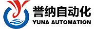 上海誉纳自动化科技有限公司