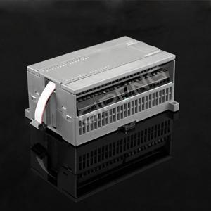 上海巨朋 EM223-I16TQ16  晶体管16点输入16点输出模块