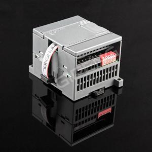 上海巨朋 EM231-RTD2  隔离型 热电阻2路输入模块