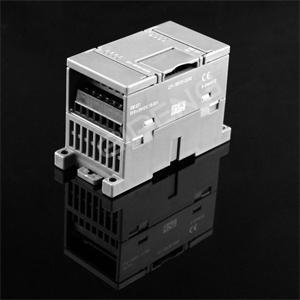 上海巨朋 EM253-PWM/PTO 脉冲1点输出模块