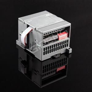 上海巨朋 EM231-TC4 隔离型 热电偶4路输入模块