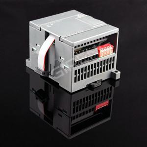上海巨朋 EM231-TC8 隔离型 热电偶8路输入模块