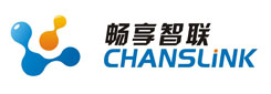 深圳市畅享智联网络技术有限公司