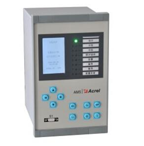 安科瑞 AM5系列微機保護裝置