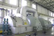 和利时透平机械控制系统