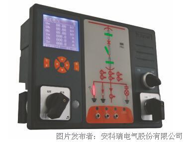 安科瑞 ASD系列 开关柜综合测控装置