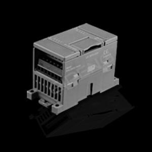 上海巨朋 EM223-I4TQ4 晶体管 数字量输入输出模块