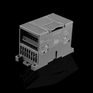 上海巨朋 EM223-I4RQ4 继电器 数字量输入输出模块