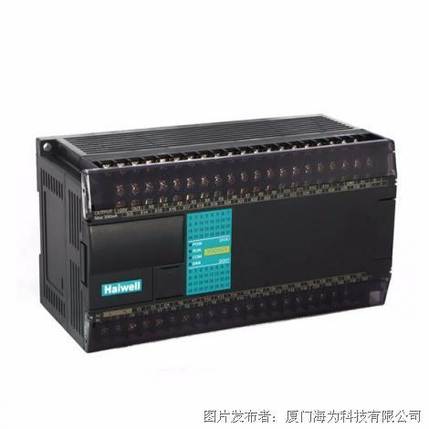 海为C系列C60S0P经济型主机