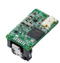 宜鼎国际SATADOM™-SH 3ME4电子硬盘