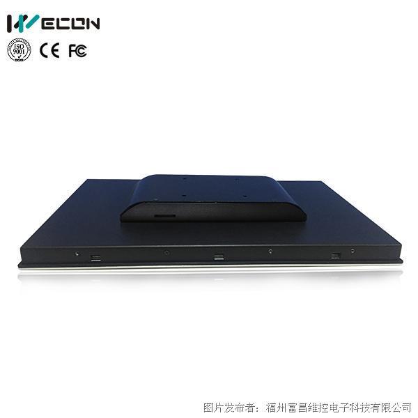 维控PA9120 12寸安卓系统人机界面