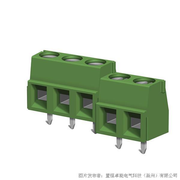 卓能LMK-508固定式端子台