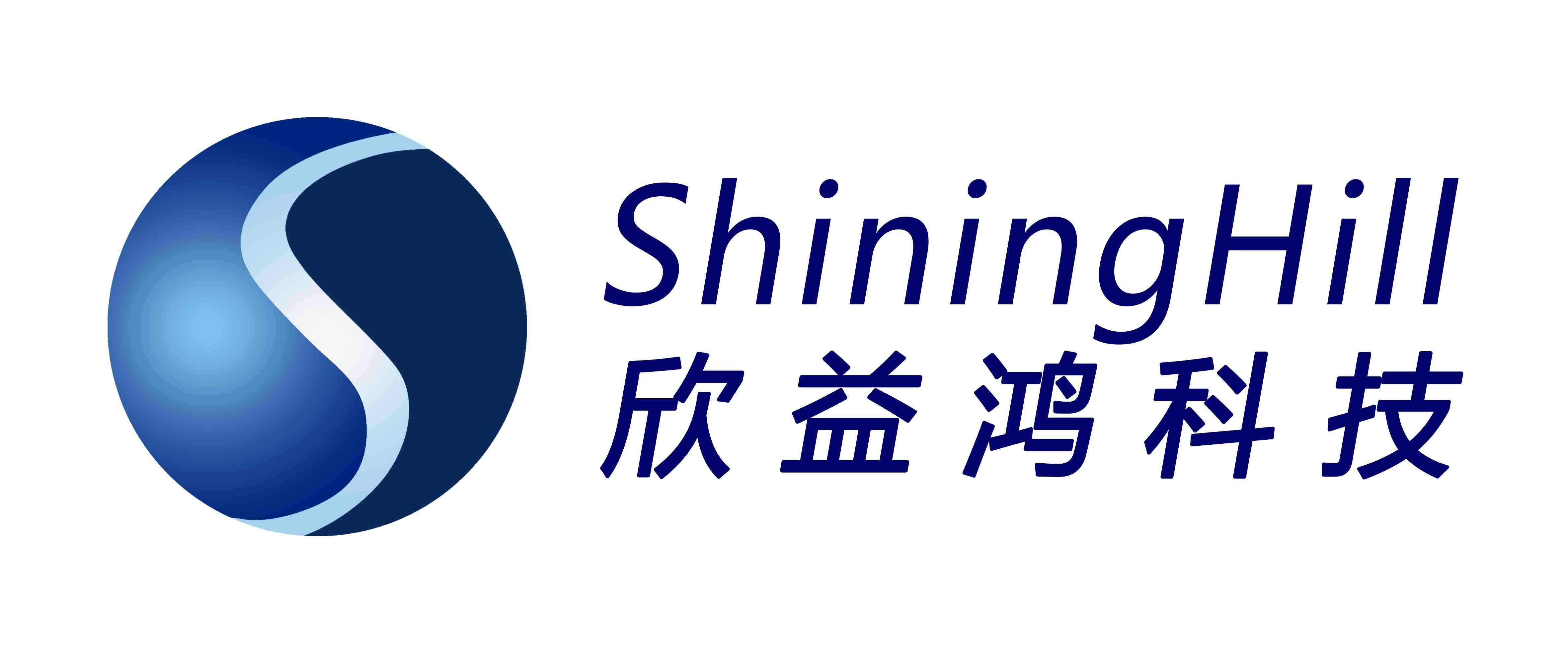 北京欣益鸿科技有限公司
