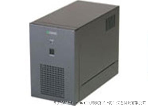 工业用总线扩展 (PCI 总线扩展单元)