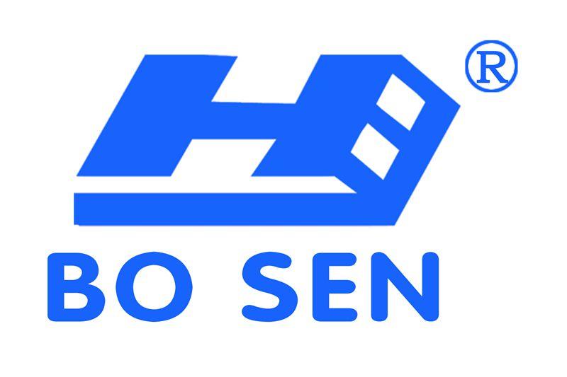 烟台开发区博森科技发展有限公司