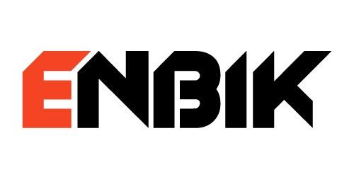 恩比克科技股份有限公司