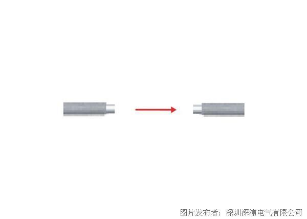 SENPUM SP2系列光纤元件