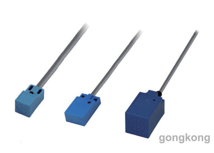 SENPUM AC2线式DA2系列接近传感器