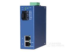 迈森科技 MSMC3 百兆工业转换器