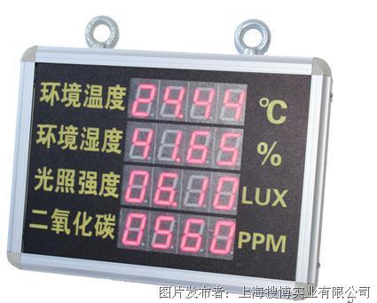 搜博SD8402B屏幕LED看板