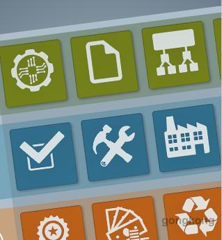 西门子Teamcenter工业软件